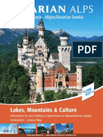 113288405 Bavarian Alps