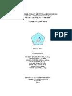 new 4_PROPOSAL TERAPI AKTIVITAS KELOMPOK stimulasi persepsi sesi 4_.doc