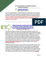 Government'sconcealmentoffavorableevidence Customerverifications clickto view Criminalindictment 08/08/2006document1
