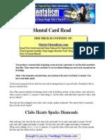 mentalcardread.pdf