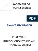 FM302-MANAGEMENT+OF+FINANCIAL+SERVICES