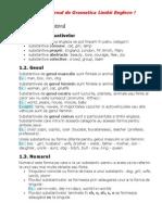 bunvenitlacursuldegramaticalimbiiengleze-110217125558-phpapp02.doc