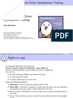 linux kernel and device drivers   Kernel (Operating System