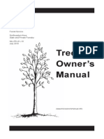 Tree Owners Manual Print Res