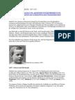 Manfred Von Ardenne 1907-1997