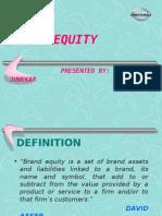 brand equity12