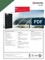 Solar panel Catalogue.pdf