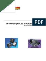 Introduçao Ao MPLAB e Ao ICD2