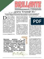 El Brillante 17082014.pdf