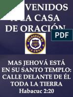 Programa Del Sabado 280614