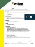 Ficha_Tecnica_weber.rev_renotec_2014_01.pdf
