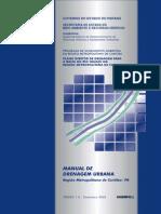 232307267-Drenagem-Urbana-Mdu-versao01.pdf