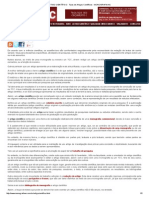 Artigo Científico - Tipos de Artigos Científicos - Monografia Ac