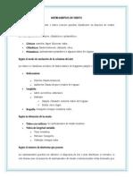 INSTRUMENTOS DE VIENTO.docx