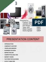 lgpresentation1-1208281215erer09-phpapp02