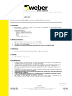 Ficha_Tecnica_weber.rev_tradition_JUn2014.pdf