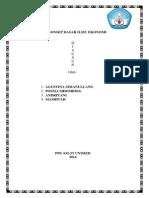 Assesment Ssp 1
