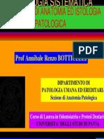 patologia-vascolare