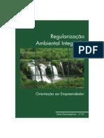 cartilha_descomplicar_COPAM