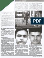 Article_FutureUnknownJuly2014 Pt2