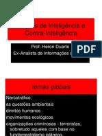 1.+Noções+de+Inteligência+e+Contra-Inteligência.ppt