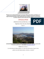 1-1-Introduccion.pdf