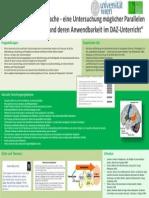 Pro.kphvie.ac.at Fileadmin Pro Pro Tagderforschung Poster Poster Dissertation Riegler