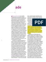 mdc02-txt02.pdf