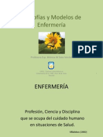 1362877679.FME12. Clase 2.97-2003