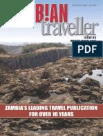 Zambian Traveller 65