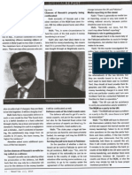 Article_FutureUnknownJuly2014 Pt5