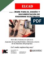 Informacion ELCAD 7