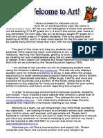 parent letter pp