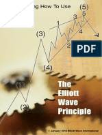 1001 Discovering EWP