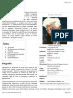 Jacques Derrida - Wikipedia, La Enciclopedia Libre