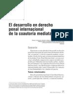 penal 27 (71-95)