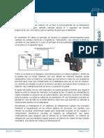 M025_UD01_EFb1