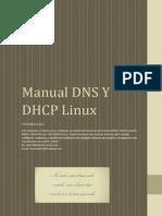 dns_y_dhcp