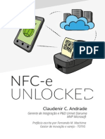 NFCe Unlocked ClaudenirAndrade