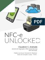 NFCe Unlocked ClaudenirAndrade