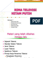 Tug as Radio Dan Tv Edited 2