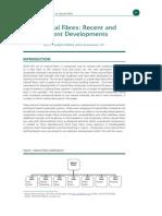 Paper on Fibres