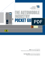 Pocket Guide 13