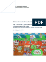 accessible_ict_students_disabilities_pt.pdf