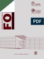 RCE-FOD_OCT-2010-2011 (1)