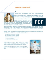 Revista de Educacion Religiosa
