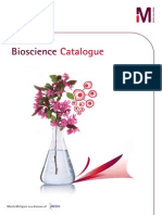Bioscience-Catalogue-64p.pdf