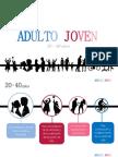 Adulto Joven