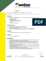 Ficha_Tecnica_weber.rev_tradition_JUn2014 (1).pdf