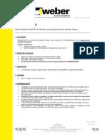 Ficha_Tecnica_weber.rev_158_jun_2014.pdf